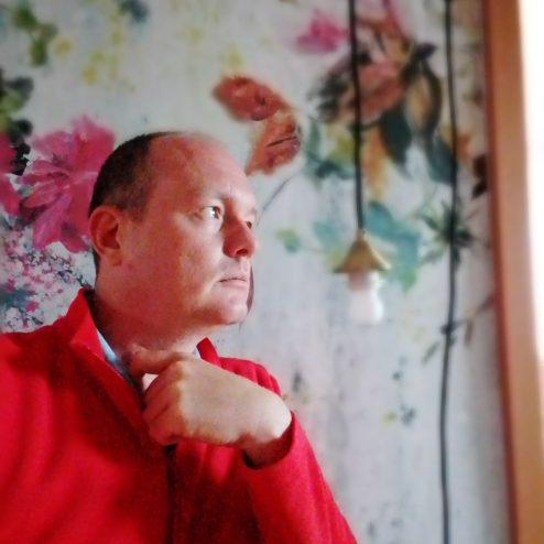 Sven Schlebes